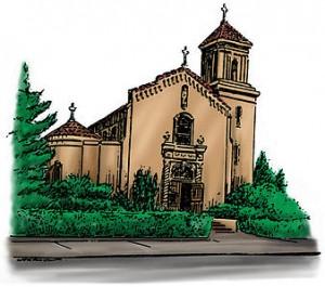 San Pablo 2