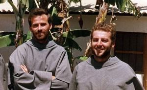 Peruvian Martyrs 1991