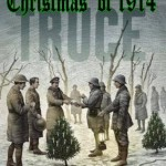 christmas-truce-story