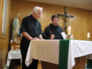The Deeper Meaning of Our Lives - Franciscan Poverty